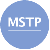 0icon_mstp.png