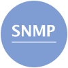 0icon_snmp.png