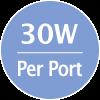 1icon_30W_Per-Port.png