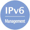 1icon_IPv6-Management.png