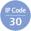 2icon_IP-Code_30.png