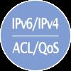 2icon_IPv6IPv4_ACLQoS.png