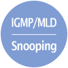 5icon_IGMP_MLD_Snooping.png