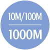7icon_10M_100M_1000M.png