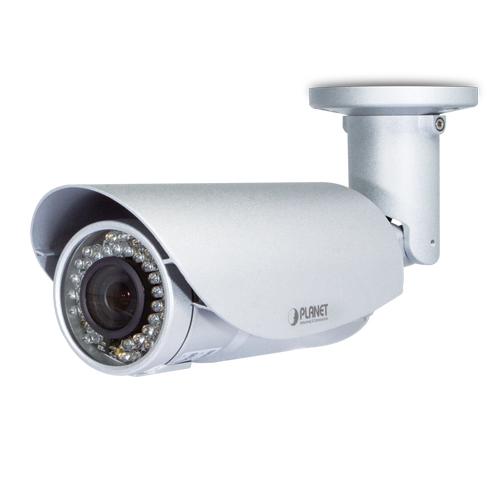 cámara IP PoE ICA-3250V
