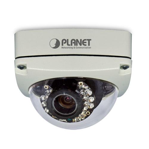 cámara ICA-5250V