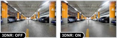3DNR-Mode_s.jpg