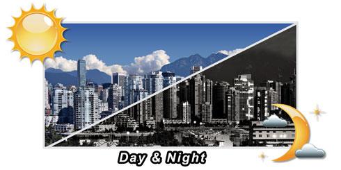Day-Night-Mode_s.jpg
