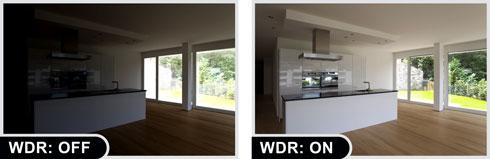 WDR-Mode_s.jpg