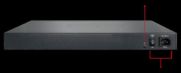 GS-5220-44S4C_Rear-Panel-Introducton_L.p