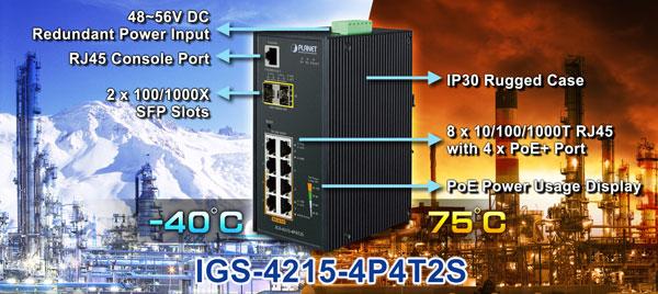 IGS-4215-4P4T2S-6_L.jpg
