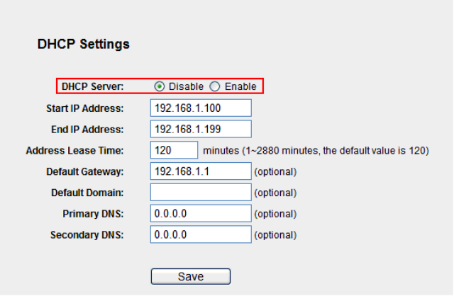 How to configure WDS function, example on WNRT-617 or WNRT