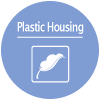 0icon_Plastic-Housing.png