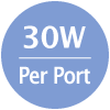 1icon_30W_Per-Port.png