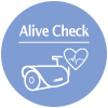 1icon_Alive-Check.png