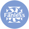 1icon_Fanless.png