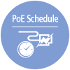 1icon_PoE-Schedule.png