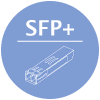 1icon_SFP+.png