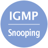 2icon_1GMP_Snooping.png
