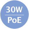 2icon_30W_PoE.png