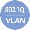 2icon_802.1Q_VLAN.png