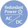 2icon_Power-Redundant_DC_AC.png