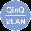 2icon_QinQ-VLAN.png