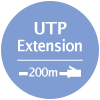 2icon_UTP-Extension-200m.png