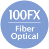 3icon_100FX_Fiber-Optical.png