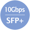 3icon_10Gbps_SFP+.png