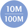 3icon_10m100m.png
