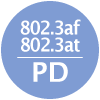 3icon_802.3af-802.3at-PD.png