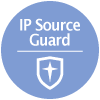 3icon_IP-Source-Guard.png