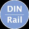 4icon_DIN_Rail.png