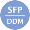 4icon_SFP_DDM.png
