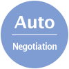 4icon_auto_nego.png