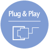 4icon_plug_play.png
