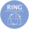 6icon_RING.png
