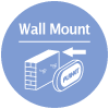6icon_Wall-Mount.png