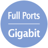 7icon_Full-Ports_Gigabit.png