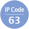 7icon_IP-Code_63.png