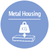 7icon_Metal-Housing.png
