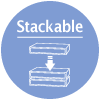 7icon_stackable.png