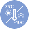 8icon_-40-degree-~75-degree.png