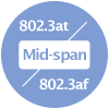 8icon_802.3at_802.3af_Mid-span.png