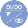 8icon_di_do.png