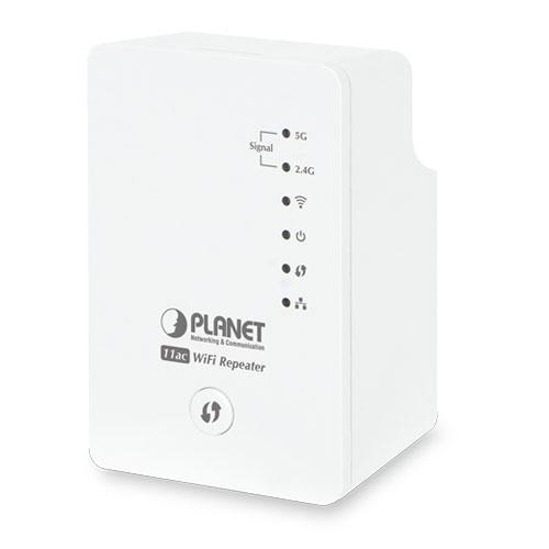 wdap-c7200e - wireless ac