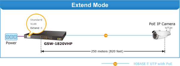 GSW-1820VHPv2-4_L.png